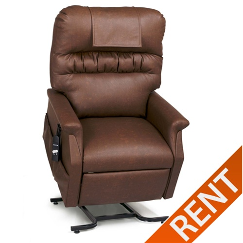 recliner lift chairs for rent lift chairs for rent golden lift chairs for rent and pride lift chairs for rent